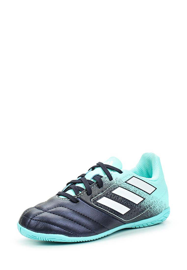 Кроссовки для мальчиков Adidas Performance (Адидас Перфоманс) S77109