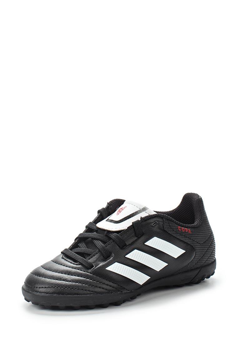Обувь для мальчиков Adidas (Адидас) S82183