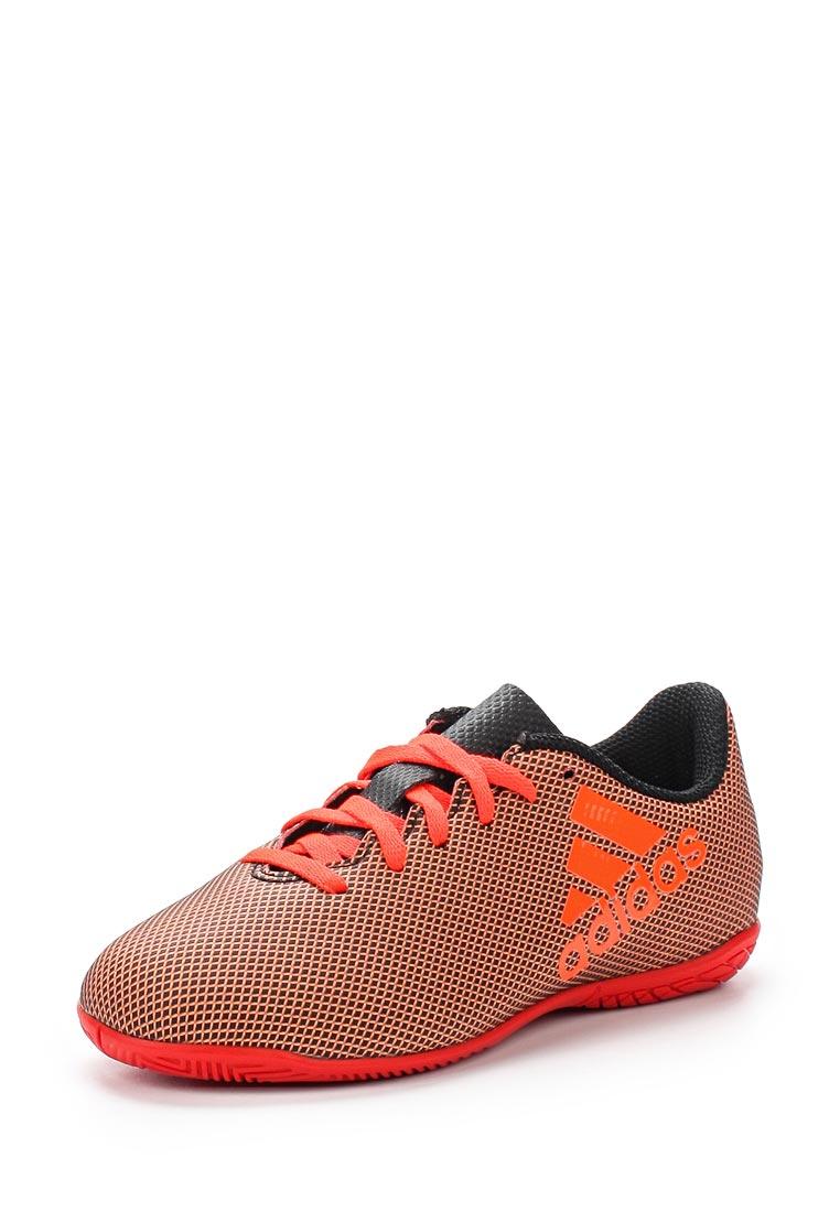 Обувь для мальчиков Adidas (Адидас) S82409
