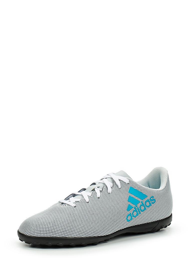 Кроссовки для мальчиков Adidas Performance (Адидас Перфоманс) S82420