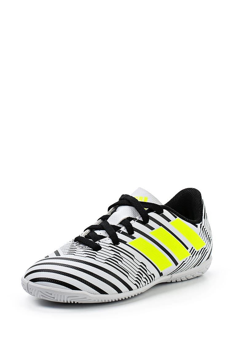 Кроссовки для мальчиков Adidas Performance (Адидас Перфоманс) S82464