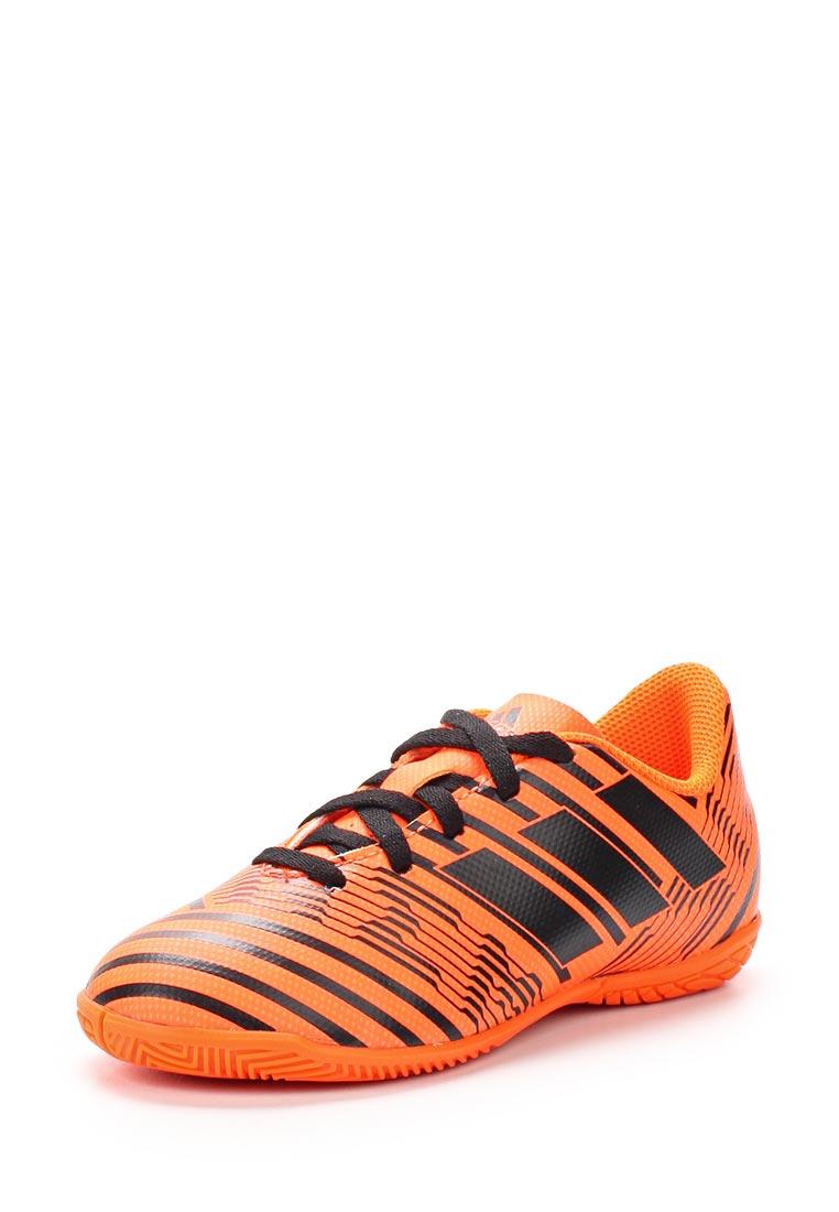 Кроссовки для мальчиков Adidas Performance (Адидас Перфоманс) S82467