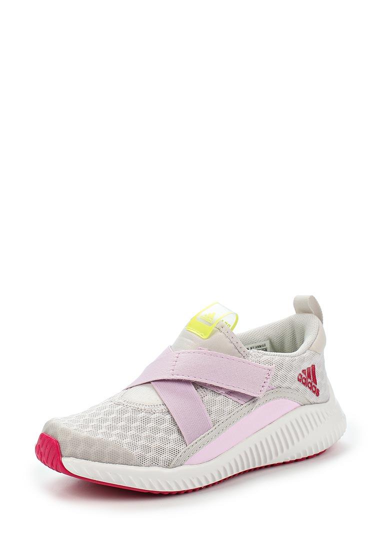 Кроссовки Adidas (Адидас) CP9432