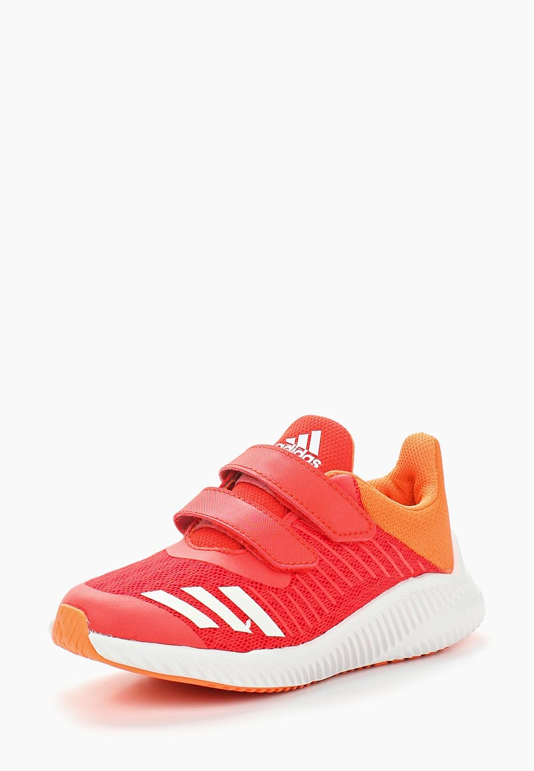 Кроссовки Adidas (Адидас) DB0229