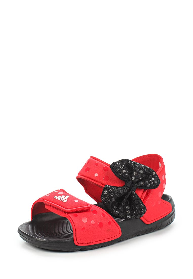 Сандалии Adidas (Адидас) CQ0108