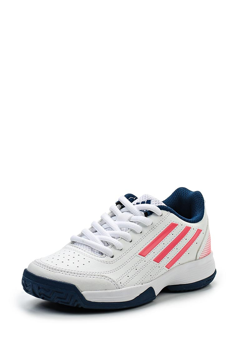 Кроссовки Adidas Performance (Адидас Перфоманс) BB4123