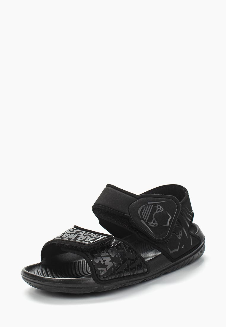 Сандалии Adidas (Адидас) CQ0126