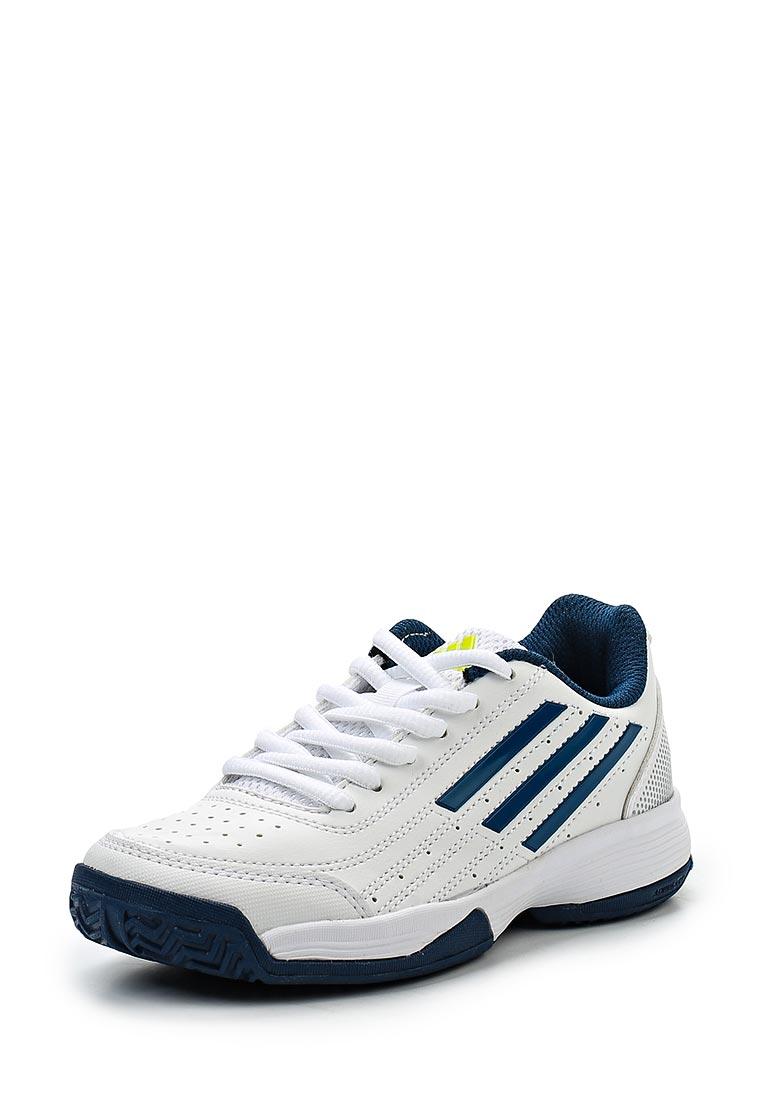 Кроссовки Adidas Performance (Адидас Перфоманс) AQ2817