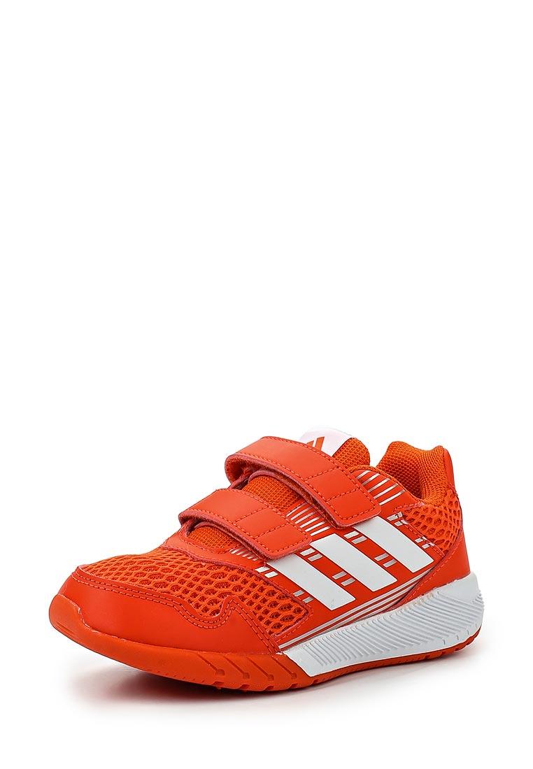 Кроссовки Adidas Performance (Адидас Перфоманс) BA7426