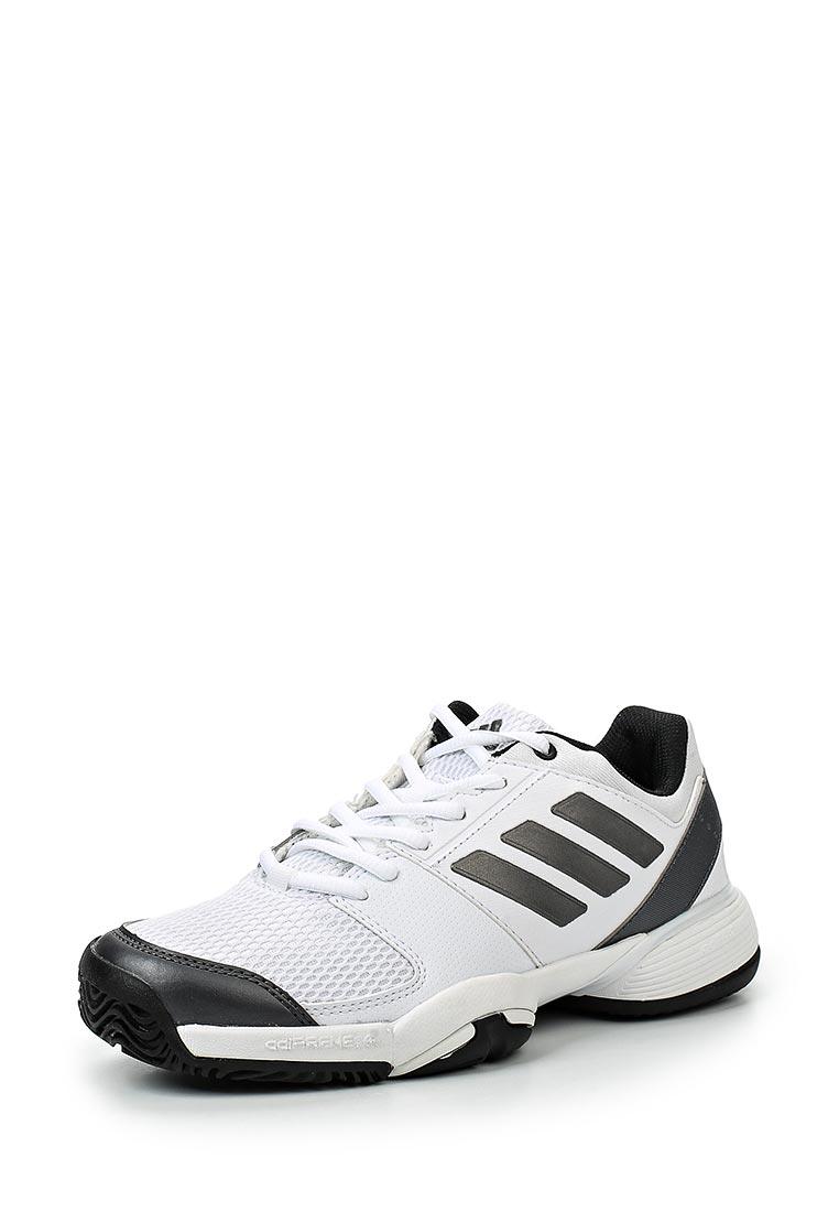 Кроссовки Adidas (Адидас) BA7707