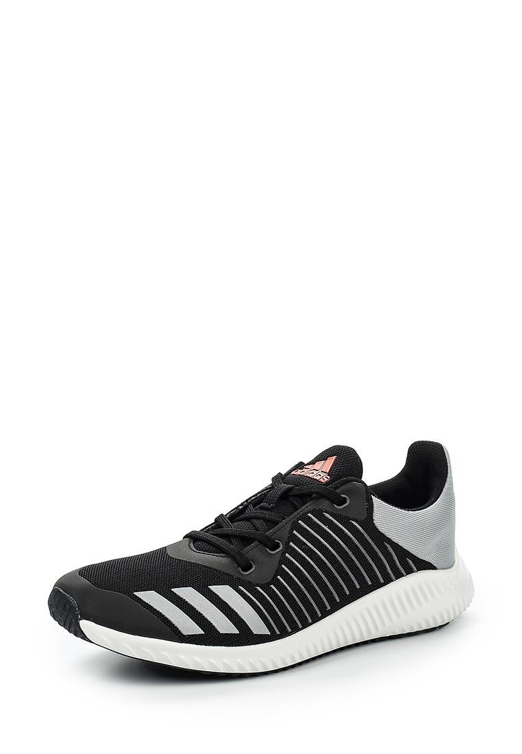 Кроссовки Adidas Performance (Адидас Перфоманс) BA7882