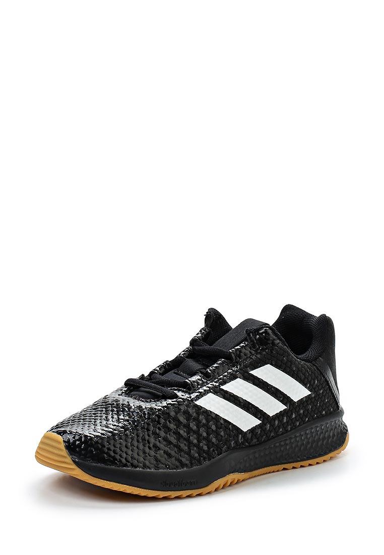 Кроссовки Adidas Performance (Адидас Перфоманс) BA7410
