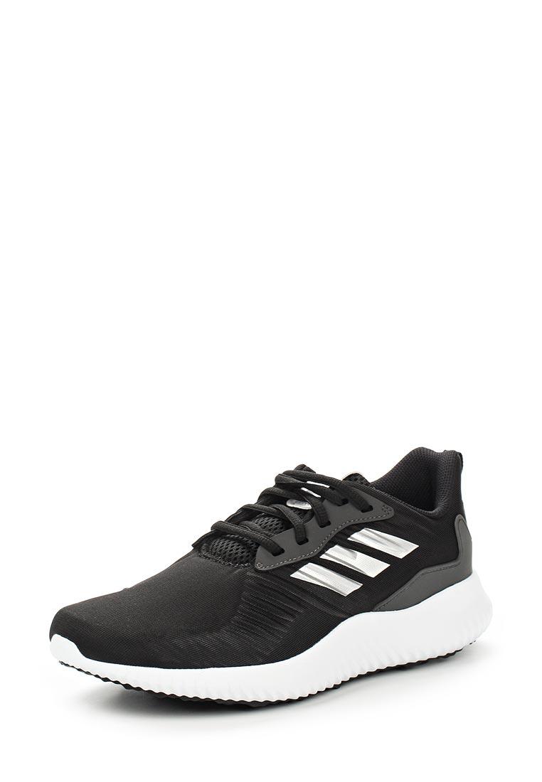 Кроссовки для девочек Adidas Performance (Адидас Перфоманс) BW0575