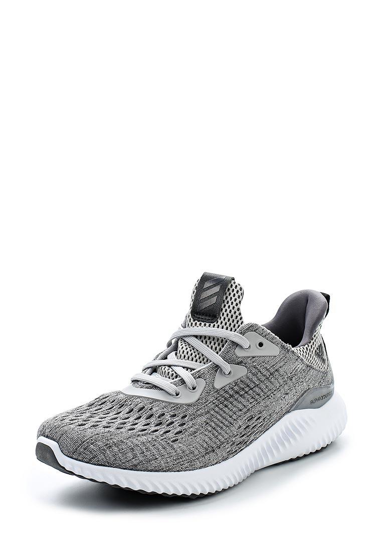 Кроссовки для девочек Adidas Performance (Адидас Перфоманс) BY3423