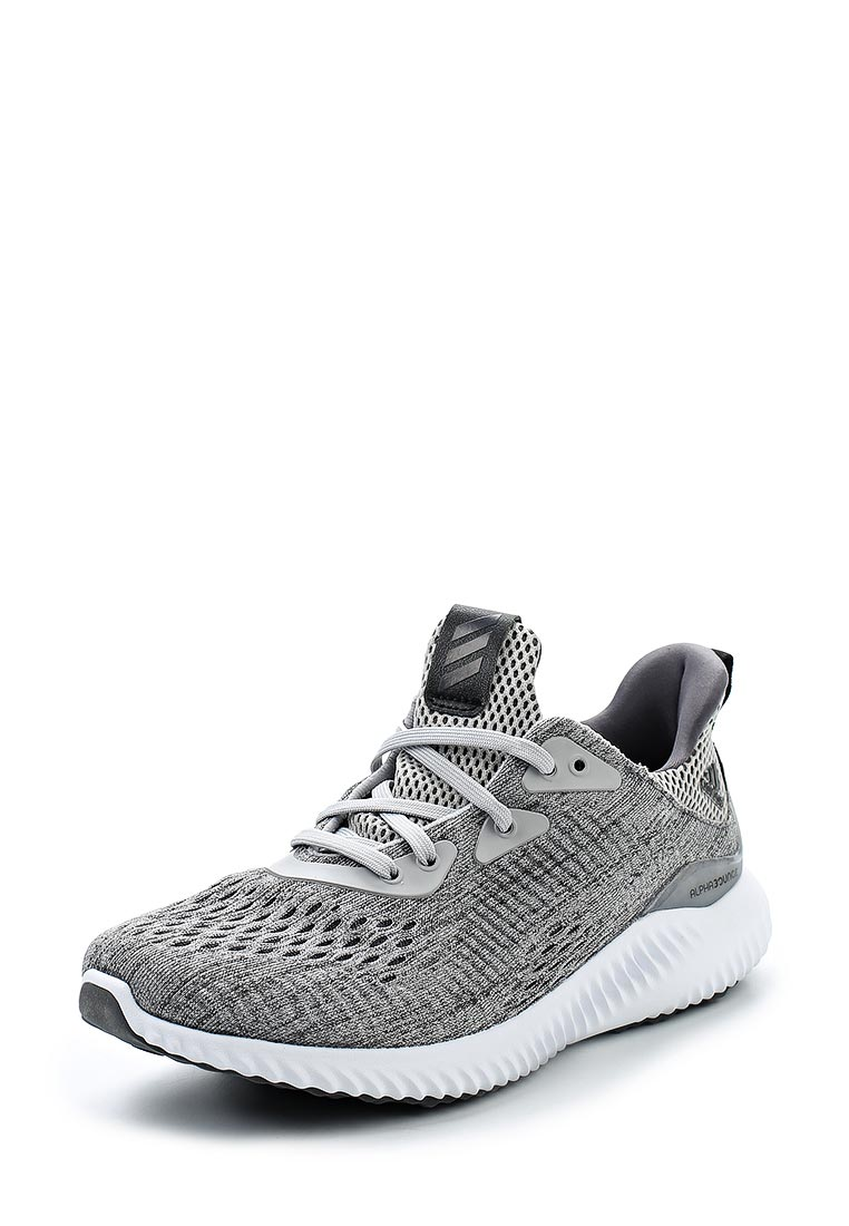 Кроссовки Adidas Performance (Адидас Перфоманс) BY3423