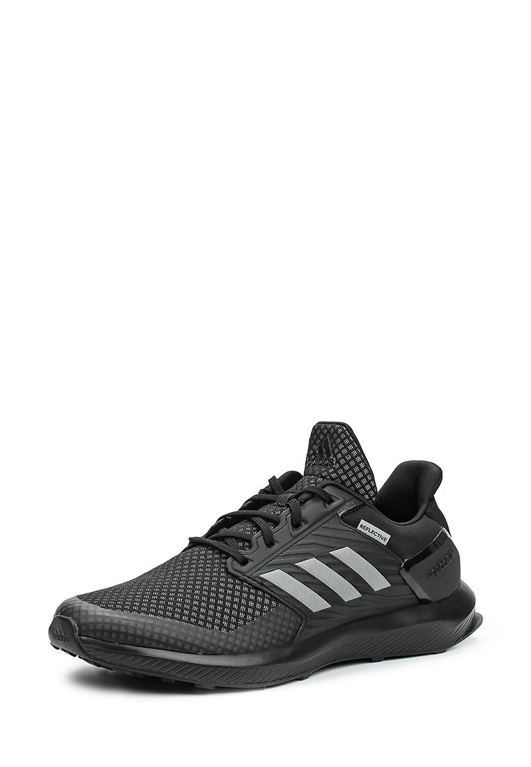 Кроссовки Adidas Performance (Адидас Перфоманс) BY8971