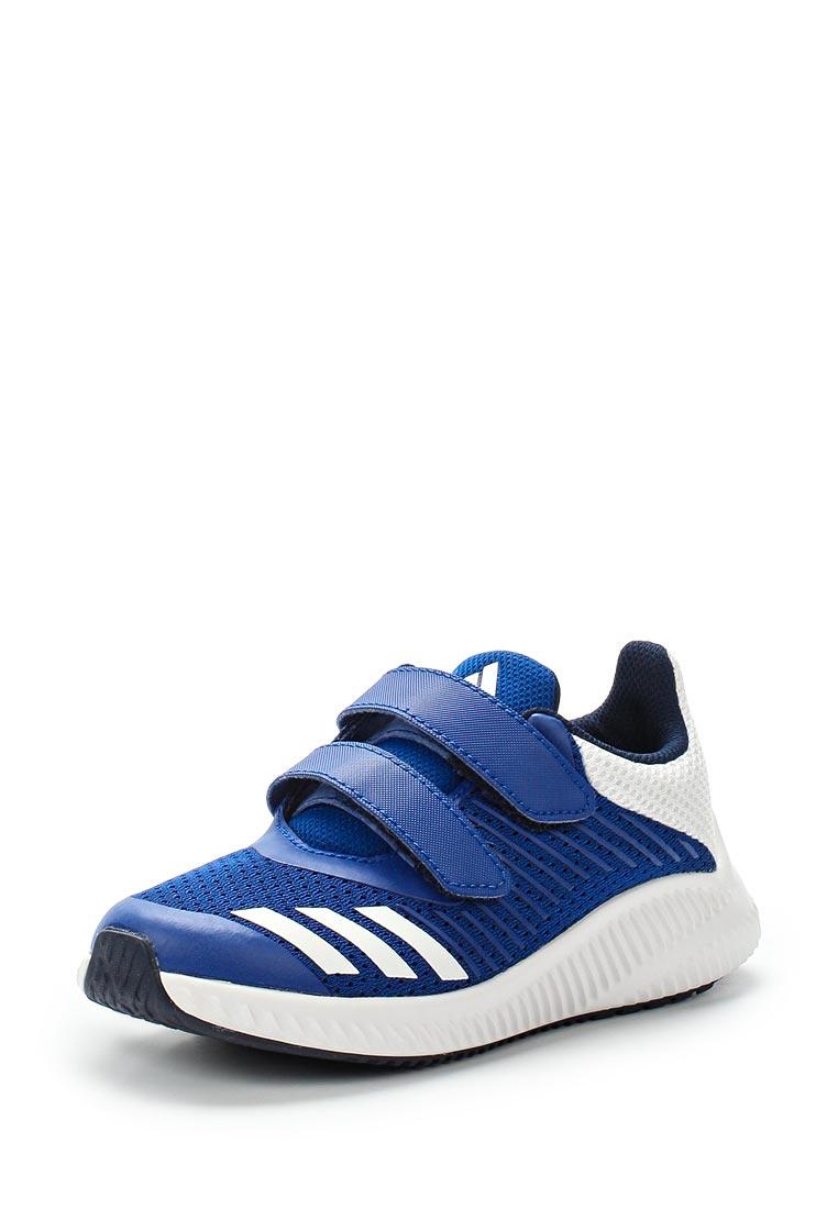 Кроссовки Adidas Performance (Адидас Перфоманс) BY8983