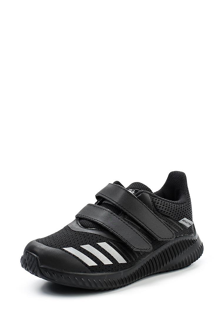 Кроссовки Adidas Performance (Адидас Перфоманс) BY8992