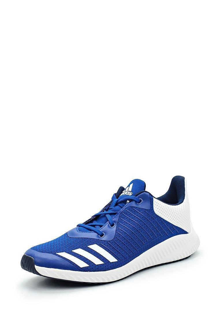 Кроссовки Adidas (Адидас) BY8997
