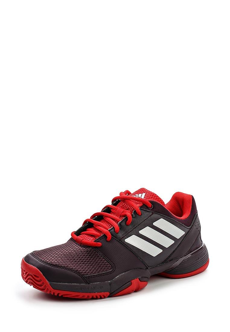 Кроссовки для девочек Adidas Performance (Адидас Перфоманс) BY9971