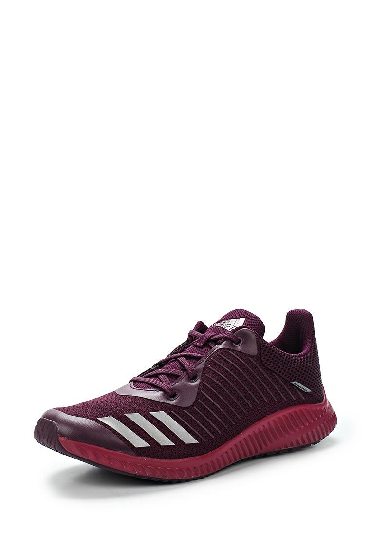 Кроссовки для девочек Adidas Performance (Адидас Перфоманс) CG3335