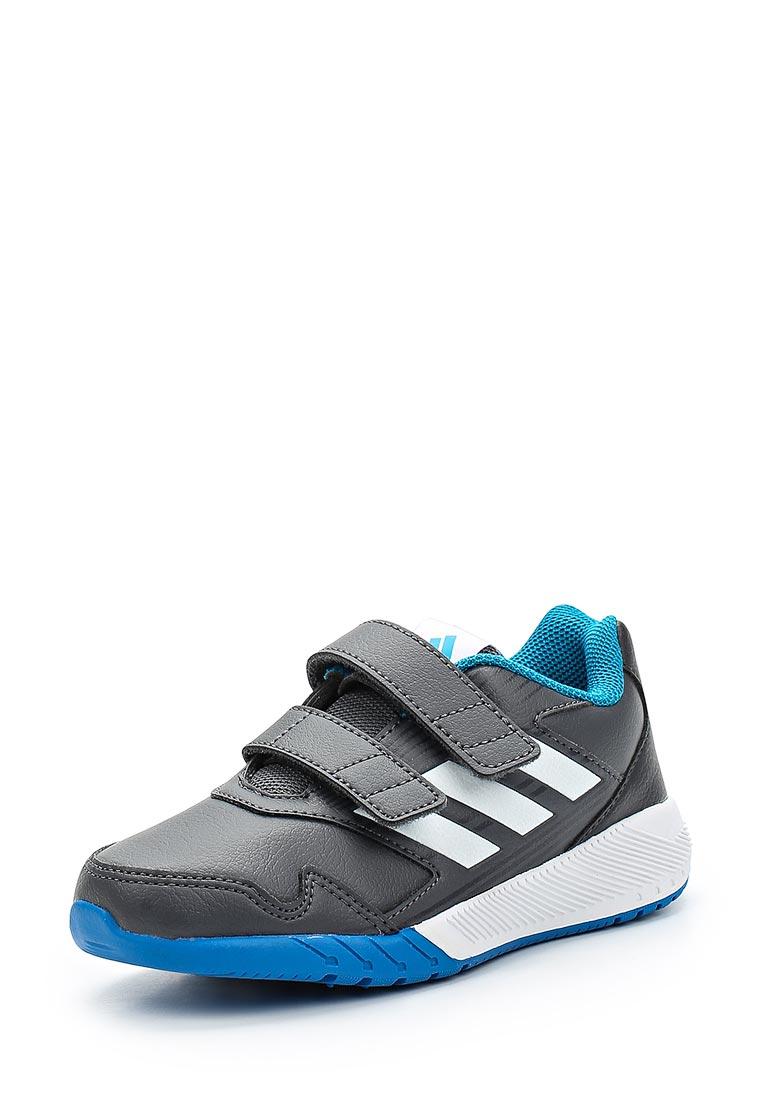 Кроссовки Adidas Performance (Адидас Перфоманс) CM7189