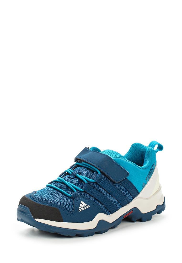Кроссовки Adidas Performance (Адидас Перфоманс) S80867