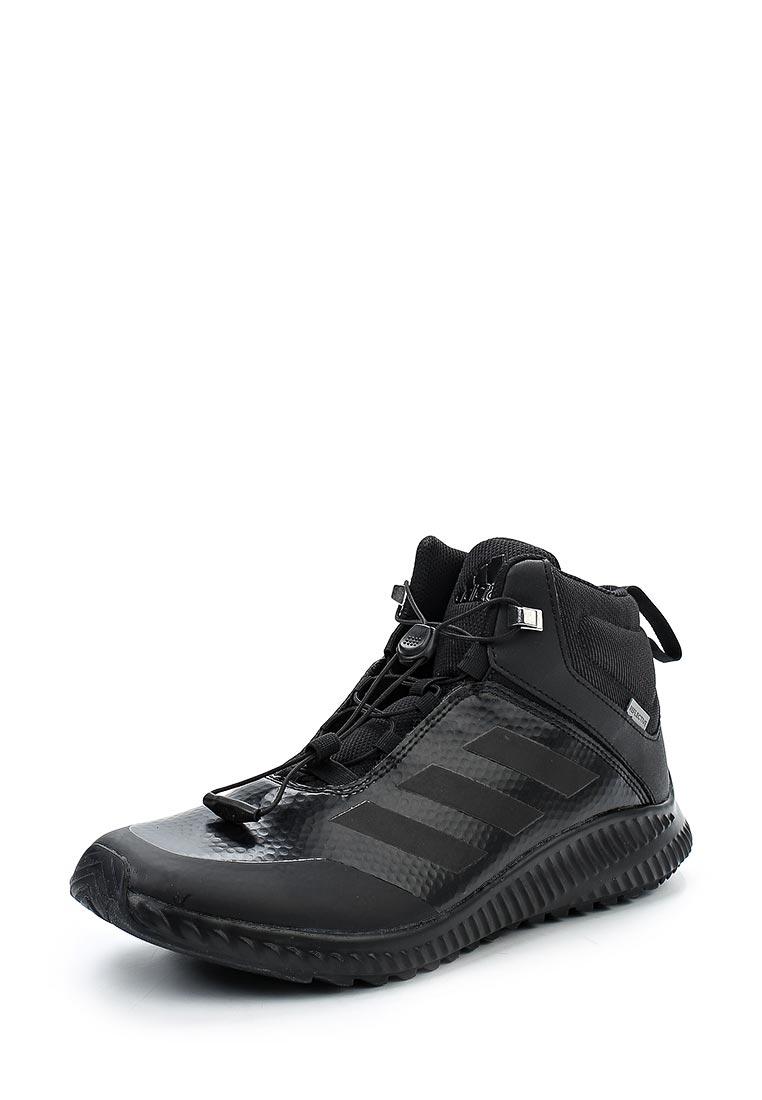Кроссовки Adidas Performance (Адидас Перфоманс) S81126