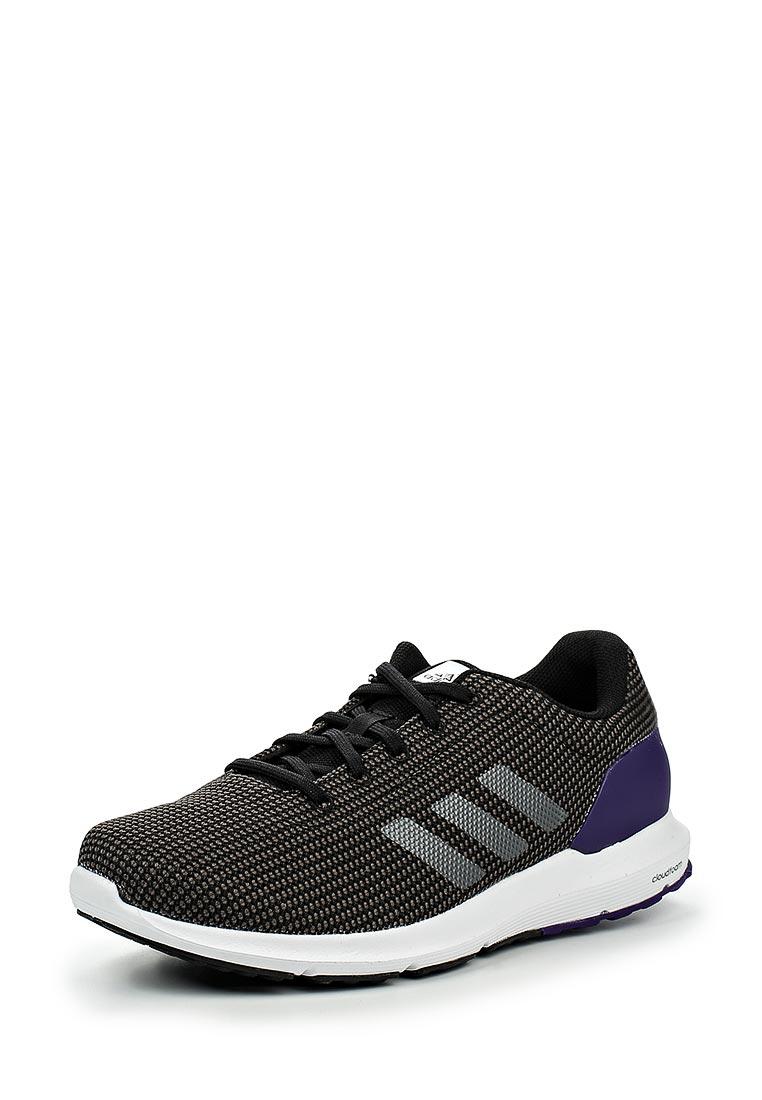 Мужские кроссовки Adidas (Адидас) AQ2184