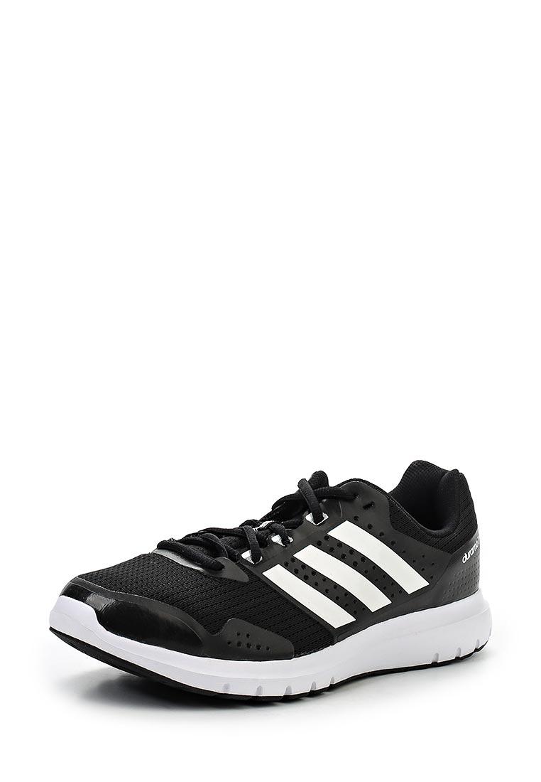 Мужские кроссовки Adidas (Адидас) BB4049