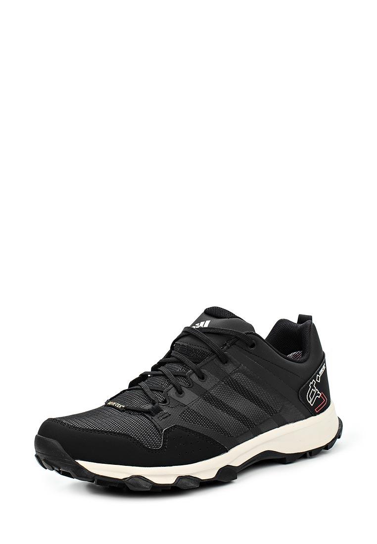 Мужские кроссовки Adidas (Адидас) S82877