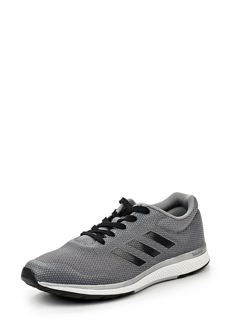 Мужские кроссовки Adidas (Адидас) B39019