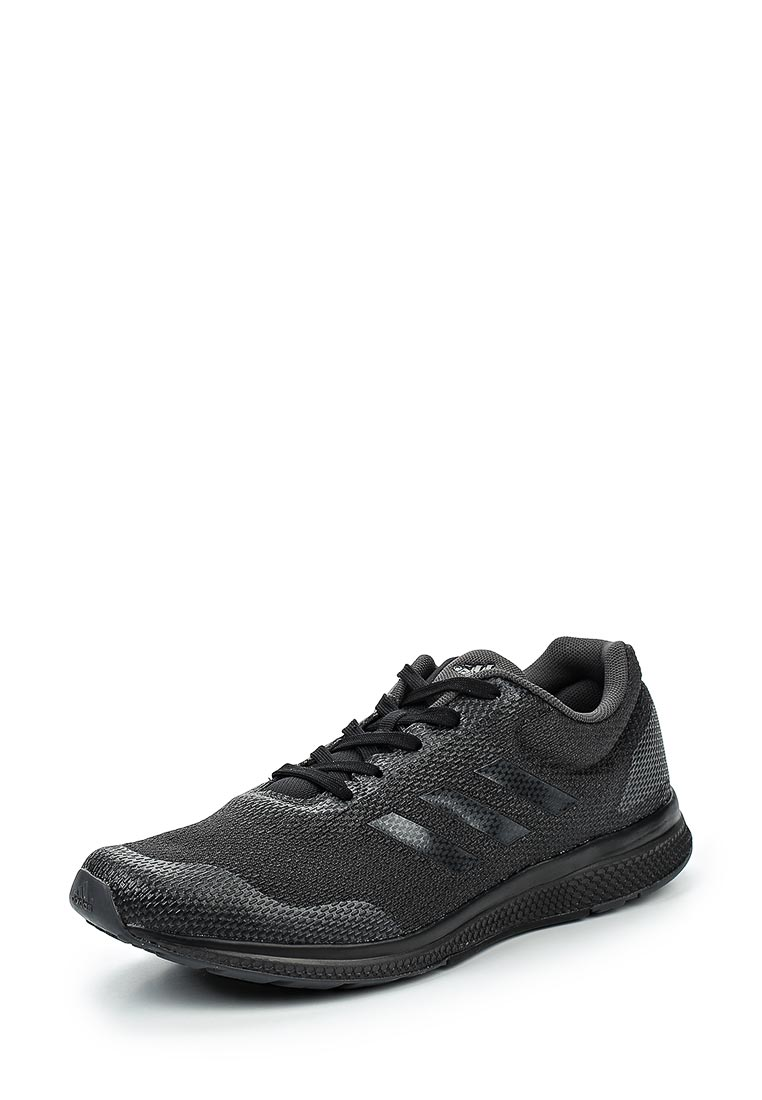 Мужские кроссовки Adidas (Адидас) B39021
