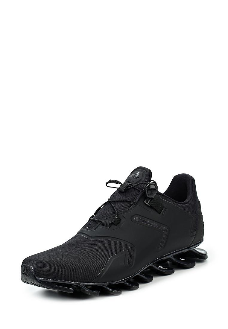 Мужские кроссовки Adidas (Адидас) B49640