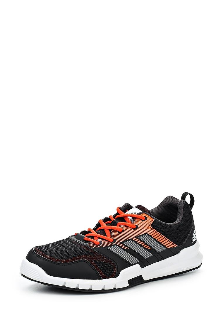 Мужские кроссовки Adidas (Адидас) BA8944