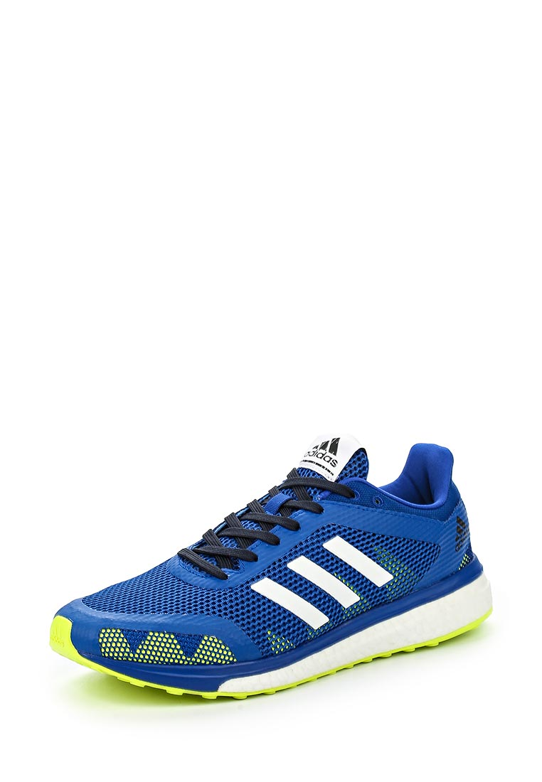Мужские кроссовки Adidas (Адидас) BB1003