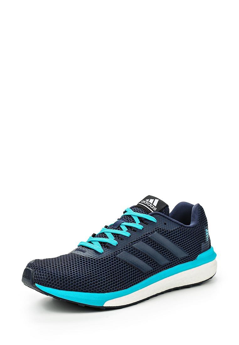 Мужские кроссовки Adidas (Адидас) BB1633
