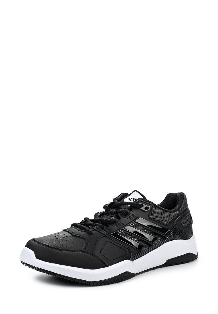 Мужские кроссовки Adidas (Адидас) BB1745