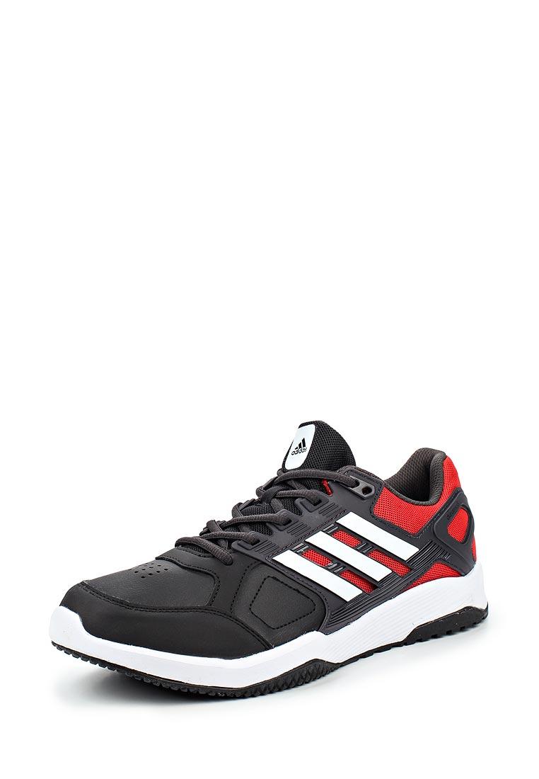 Мужские кроссовки Adidas (Адидас) BB1746