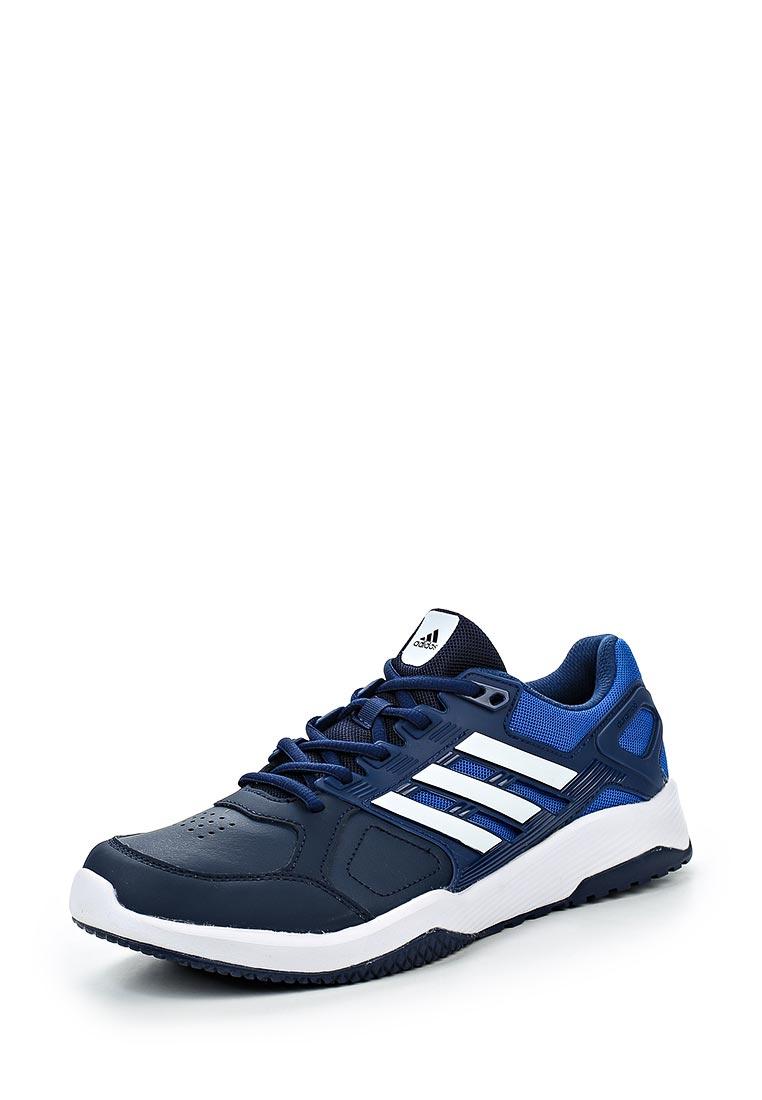 Мужские кроссовки Adidas (Адидас) BB1748