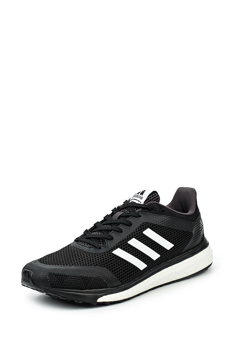 Мужские кроссовки Adidas (Адидас) BB2982