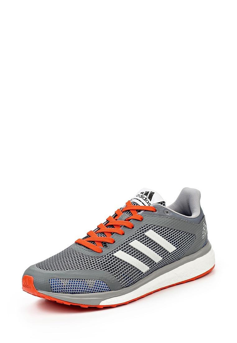Мужские кроссовки Adidas (Адидас) BB2983