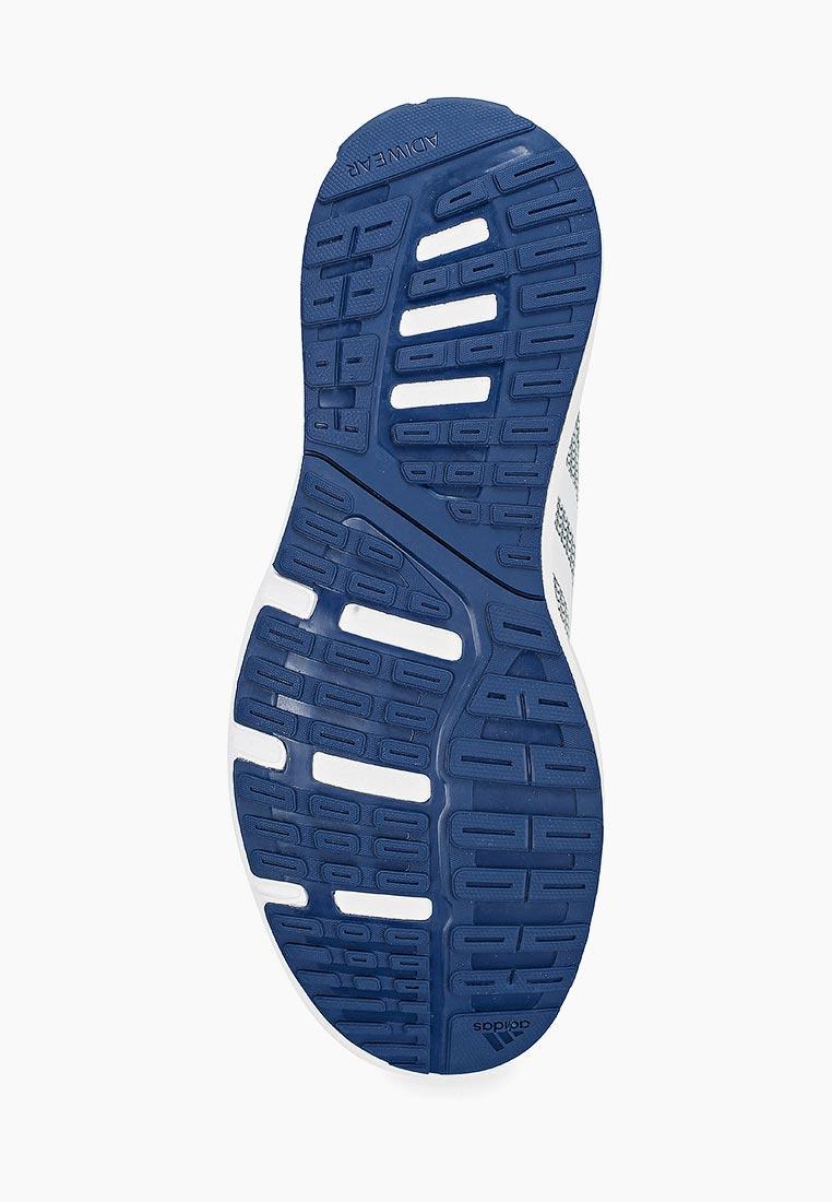 Мужские кроссовки Adidas (Адидас) BB4347: изображение 3