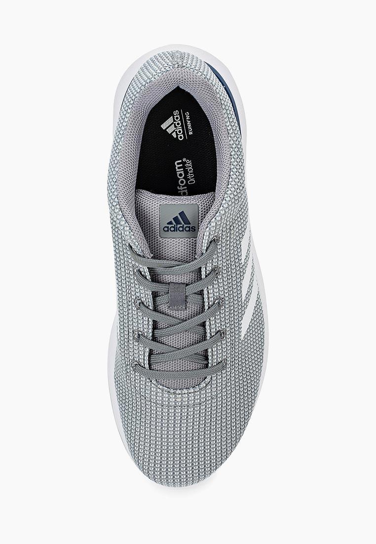 Мужские кроссовки Adidas (Адидас) BB4347: изображение 4