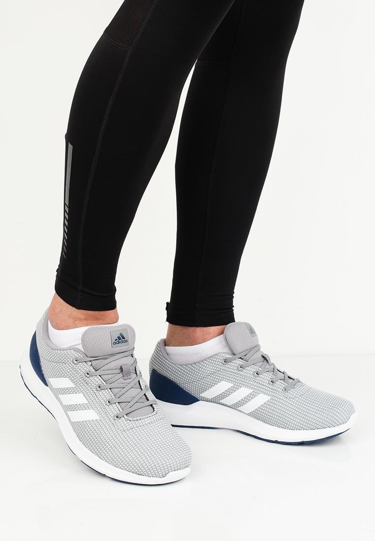 Мужские кроссовки Adidas (Адидас) BB4347: изображение 5