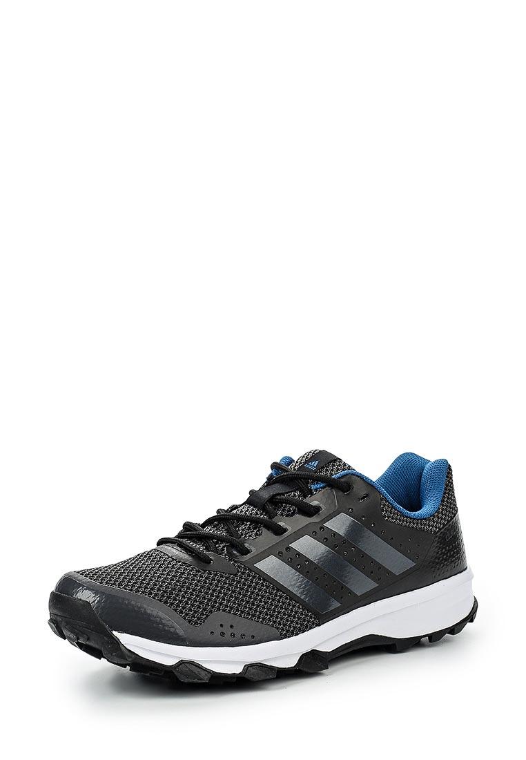Мужские кроссовки Adidas (Адидас) BB4430