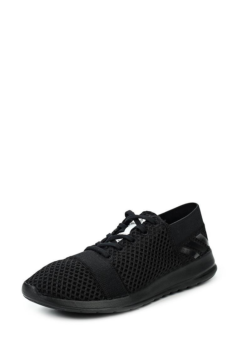 Мужские кроссовки Adidas (Адидас) BB4846