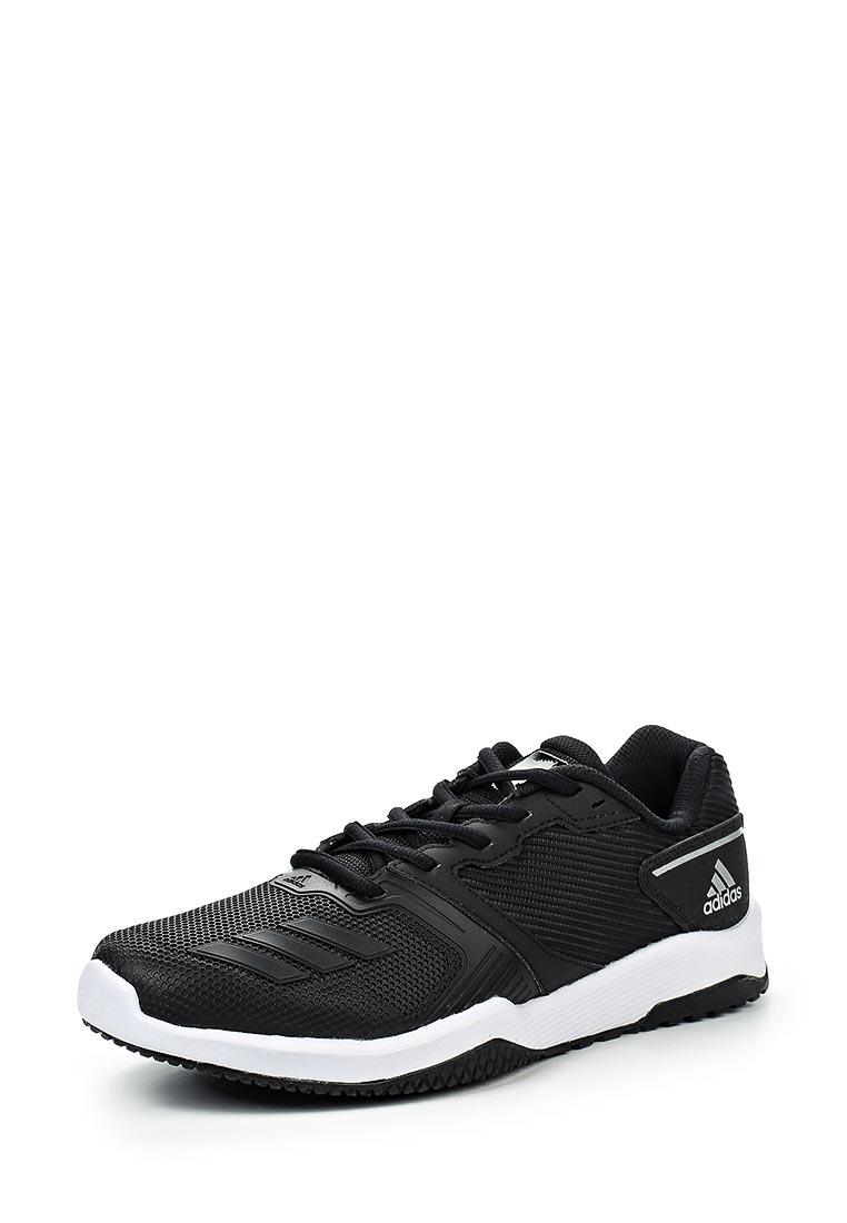 Мужские кроссовки Adidas (Адидас) S80681