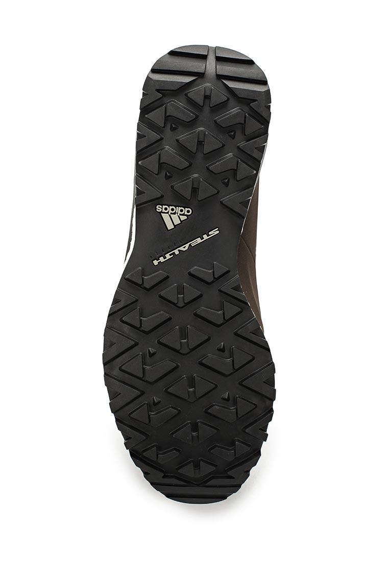Мужские ботинки Adidas (Адидас) S80794: изображение 5