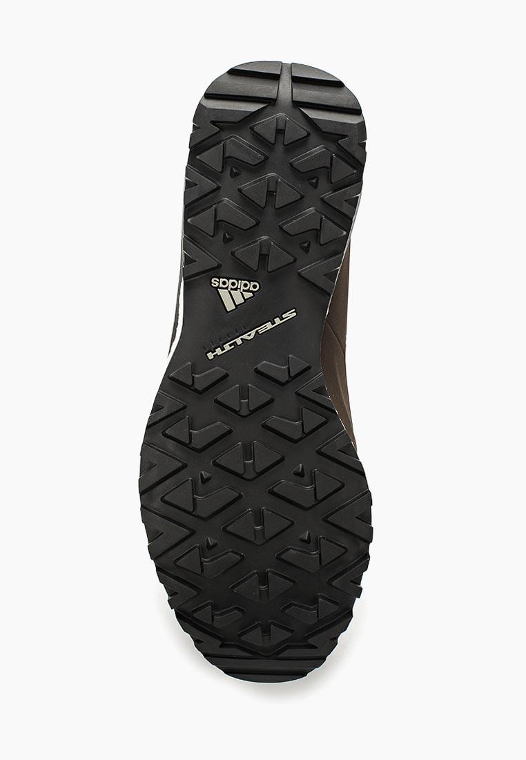 Мужские ботинки Adidas (Адидас) S80794: изображение 6